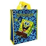 Sponge Bob Non Woven Tote Bag