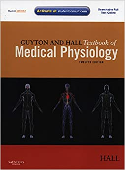 14 Best Anatomy and Physiology Books