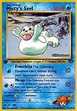Pokemon - Misty's Seel (91) - Gym Challenge
