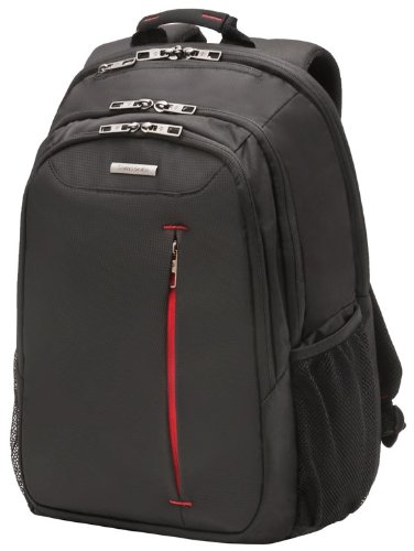 Samsonite - Guardit Laptop Backpack 13