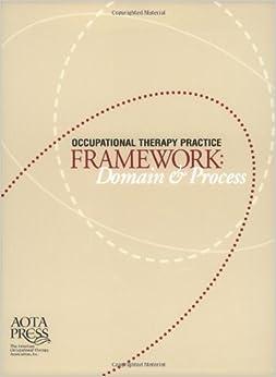 .Net Framework Books