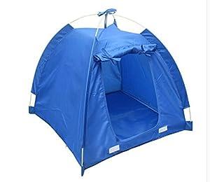 Amazon.com : Pet Summer Foldable Waterproof Durable Pet