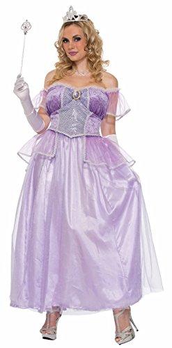 Halloween 2017 Disney Costumes Plus Size & Standard Women's Costume Characters - Women's Costume CharactersForum Women's Storybook Princess Costume, Multi, One Size