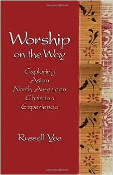 Exploring the Worship Spectrum: 6 Views