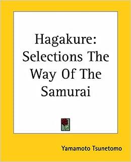 Samurai wisdom.pdf