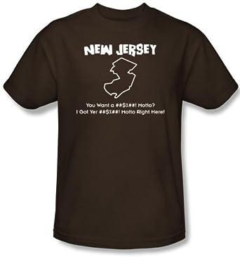 Amazon Fashion T Shirts