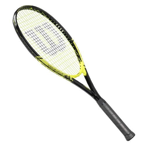 Wilson Racquet Sports Energy XL 3 tennisketsjer