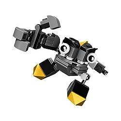 レゴ ミクセル クレーダー 41503