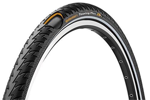 Continental Touring Plus Reflex Urban Bicycle Tire (700×28)