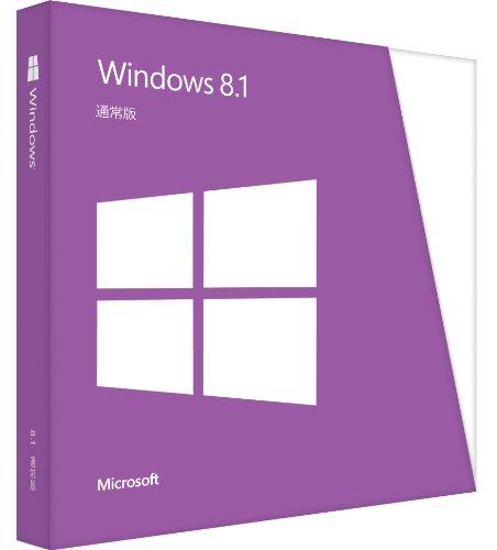 Microsoft+Windows+8.1