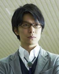 映画 鈴木先生 豪華版 [DVD]