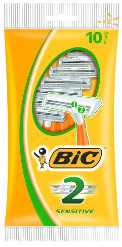 Bic 2 Sensitive