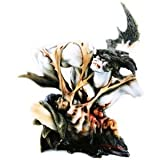 Devilman Polystone Figure Collection No.2 truth of eyes