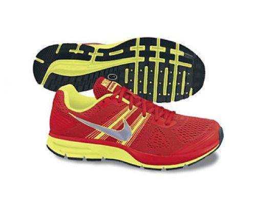 Nike da corsa