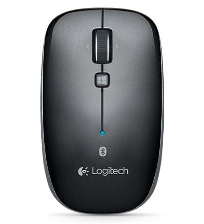 4121q-AjR-L._SY450_ Logitech Bluetooth Optical Mouse M557 Rs. 1499 – Amazon