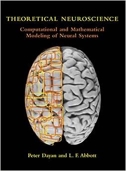 Neuroscience: Databases