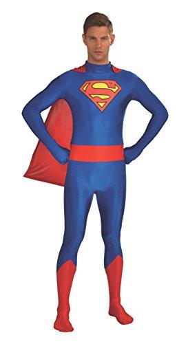 Rubie's Costume Men's Dc Comics