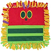 World Of Eric Carle Make Your Own Pillow