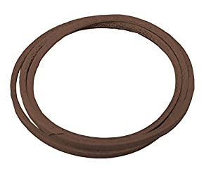 Amazon.com : Husqvarna 532130969 Drive Belt For Husqvarna
