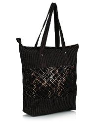Home Heart Women's Eco Friendly Tote Bag (Multi) - B00KG7VLPA