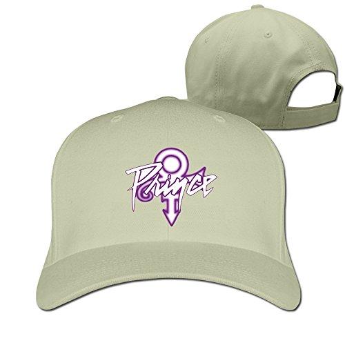 Prince Purple Rain Party On Pinterest Adjustable Baseball Cap Unisex Adult