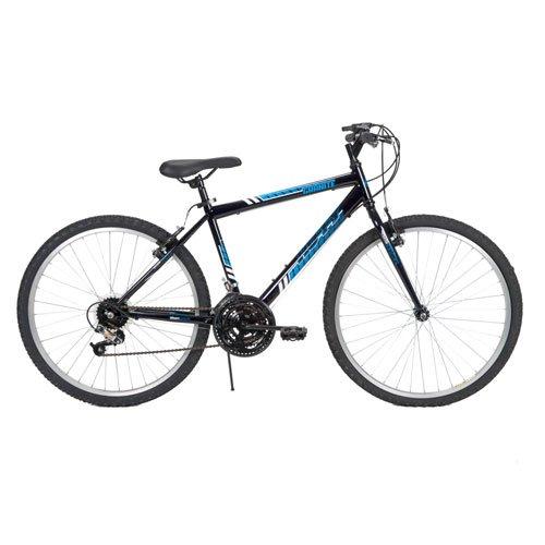Best Mountain Bike Reviews