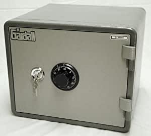 small fireproof safe gardall ms912e small 1 hour fireproof safe 10007