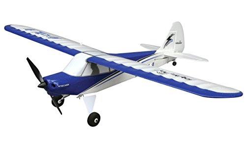 control line airplane model kit buyer's guide