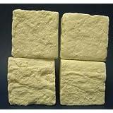 Liquid Organic Olive Hand Soap 32 Oz.