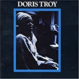 Doris Troy