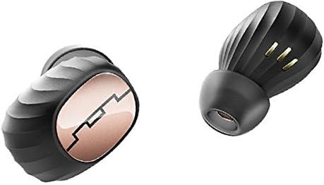 Sol Republic AMPS AIRフルワイヤレスイヤホン Bluetooth ゴールド SOL AMPS AIR GLD 【国内正規品】
