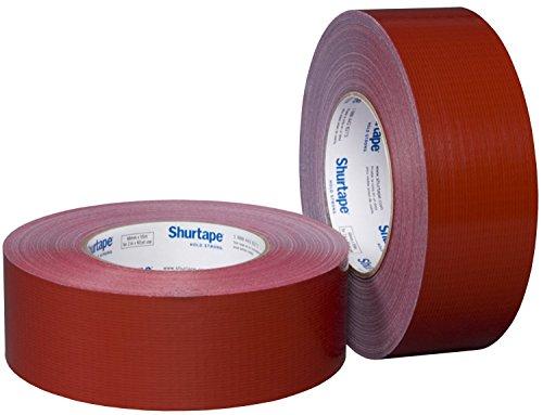 Shurtape 145715 PC667 48mm x 55m 14-day UV Resistant Stucco