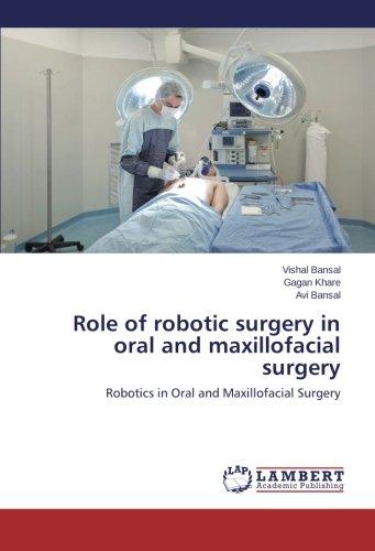 New Atlas Of Oral And Maxillofacial Surgery 1e By Deepak Kademani