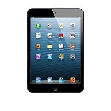https://pricenoia.com/apple-tablet-ipad-mini-wi-fi-16-gb-space-gray?tag=eva64