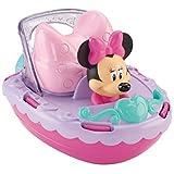 Fisher-Price Disney Minnie Mouse Glam Glider Minnie