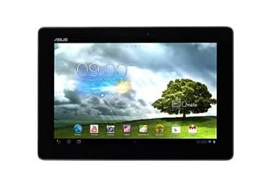 https://pricenoia.com/asus-memo-pad-10-smart-me301t-1g021a-tablet-de-10-1-wifi-16-0-gb-1-0-gb?tag=eva64