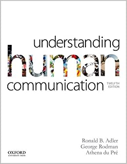 Ethics in Health Communication