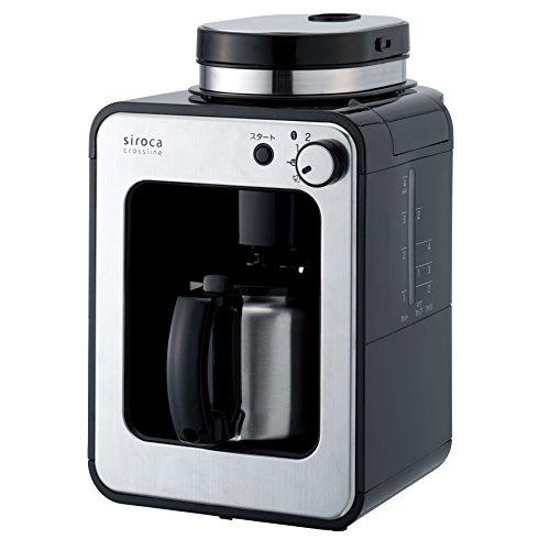 1万円以下のおすすめコーヒーメーカーと厳選コーヒー豆:自宅で味わうコーヒーブレイク 10番目の画像