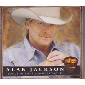 alan jackson everything i love free download