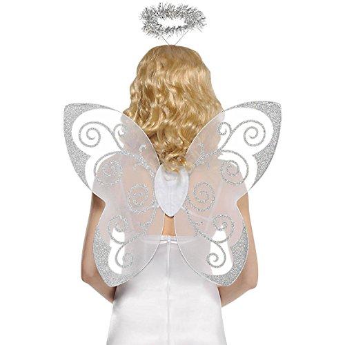 Angel Kit Adult