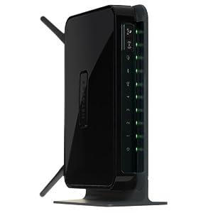 Netgear N300 DgN2200M