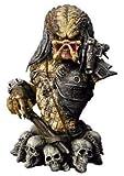 Predator 2 Elder Mini Bust