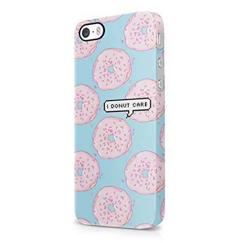 tumblr iphone 5 cases iphone 5s storeiadore 16303