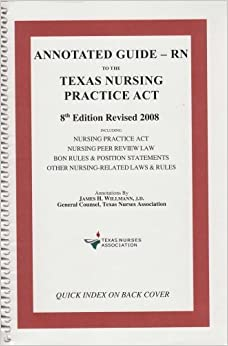 Download: Practicing Texas Politics 17th Edition.pdf