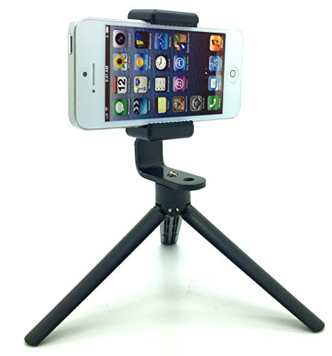 how to record on iphone accessorybasics dual lock air vent mount w car 2136