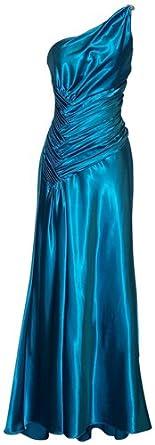 واختم الموضوع بأجمل فستان سهره .. :> الفساتين من