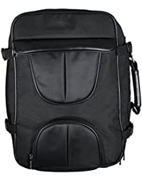 Mohawk Overnighter Bag With Laptop Storage