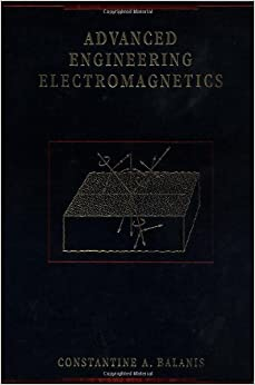 [PDF] Electromagnetism Lecture Notes