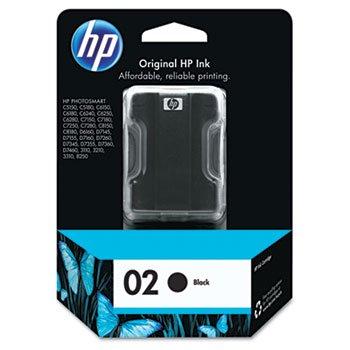 Hewlett Packard OEM Ink C8721WN    -