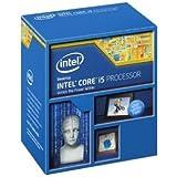 Intel Core I5-4690S LGA 1150 - BX80646I54690S